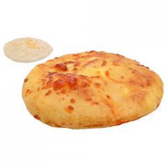 Хачапури с сыром 220 (тестовая заготовка)