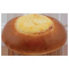 """Ватрушка """"Особенная 90"""" с сыром"""