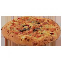 Пицца 420 Ф (тестовая заготовка)