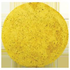 """Тортилья """"Кукурузная с орегано"""" 74"""