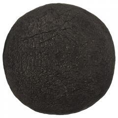 Тортилья 74 черная