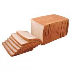 """Хлеб """"Тостовый 1250"""""""
