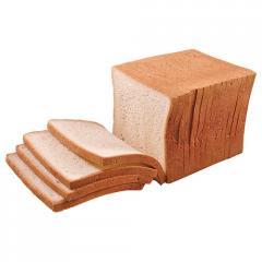 """Хлеб """"Тостовый 625"""""""