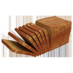 """Хлеб """"Тостовый ржаной 625"""""""
