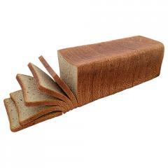 """Хлеб """"Тостовый цельнозерновой 1360"""""""