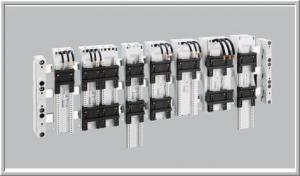 Адаптеры для выключателей от 100A