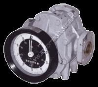 Счетчик жидкости и нефтепродуктов ШЖУ-40, ППО-40,