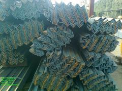 Ugolk 75x75, 80x80, 90x90, 100x100, 125х125 Art.
