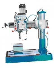 Radially the Z3032x7P boring machine (to 32 mm, new)