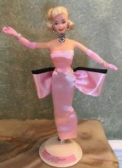 Кукла Барби Мэрилин Монро Barbie Doll as Marilyn
