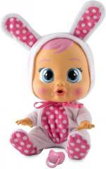 Плачущая кукла Плакса Кони Cry Babies Coney Doll