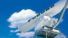 Навигационное Оборудование GPSMAP 720 ,