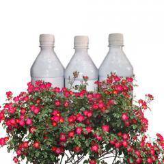 Удобрения цветочные, для цветоводства, Украина,