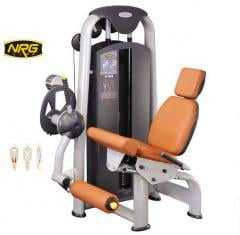 The exercise machine is cargo block, Sgibatel of a