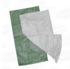 Мешки полиэтиленовые пищевые для сыпучих продуктов
