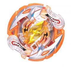 Бейблейд Взрыв Beyblade Random Booster vol.10