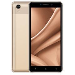 Смартфон Oukitel C10 Android 8.1 1/8GB 2000mA +