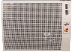 Газовый конвектор АКОГ-4М-(Н)-СП (4.0кВт)