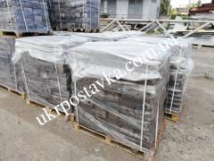 Топливные торфяные брикеты (торфорбрикеты) в