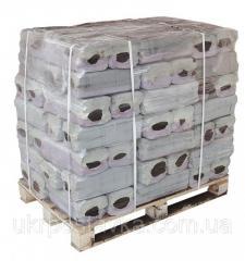 Топливные торфяные брикеты (торфорбрикеты)