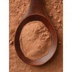 Cocoa natural, natural to buy Cocoa, natural