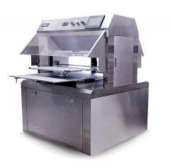 Автоматическая нарезка тортов V-210 автоматична