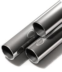 Corrosion-proof pipe