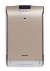 Panasonic F-PJD35R air purifier