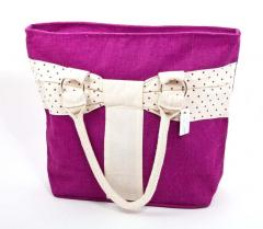 Leonor bag wholesale and retail