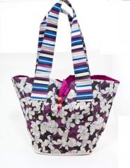 Verona bag wholesale and retail
