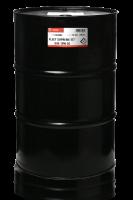 Oil of diesel engines