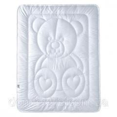 Одеяло в кроватку Air Dream