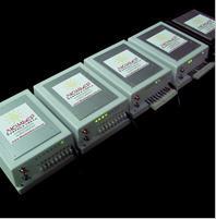 Контроллеры для управления светом