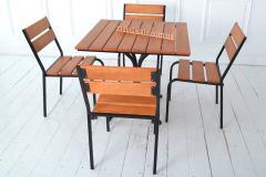 Комплект мебели Классический