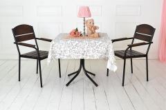 Мини-комплект мебели Микс
