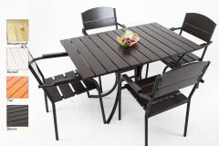 Комплект мебели Эталон