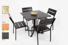 Комплект мебели Стандарт