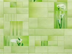Novelties of wall-paper, Collection, Veneziya,