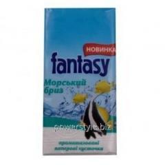 Платки ТМ Fantasy морской бриз №10