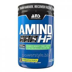 Аминокислоты ANS Performance Amino-HP...