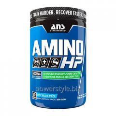 Аминокислоты ANS Performance Amino-HP...