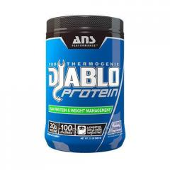 Протеин ANS Performance Diablo Protein US...