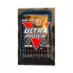 Протеин Ультра-Про семпл Ваниль 30 г