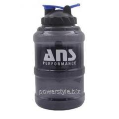 ANS Performance Sport Gym Bottle большая бутылка