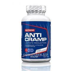 Anticramp ТМ Нутренд / Nutrend капсулы №120