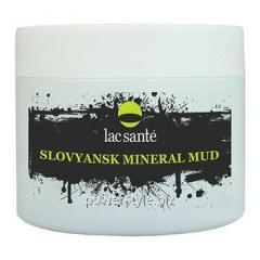 Грязь минеральная Славянская 300мл