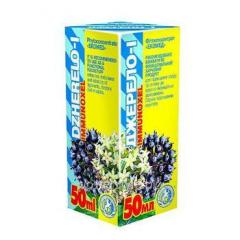 Джерело И (Immunoxel) 50 мл