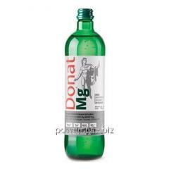 Донат Минеральная вода 0.75 л