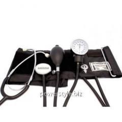 Измеритель артериального давления 800К ТМ Gamma