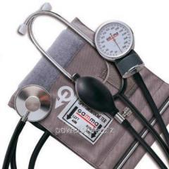 Измеритель артериального давления 700К ТМ Gamma
